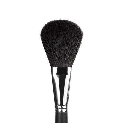 INGLOT - BRUSH 15BJF -  - 1