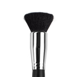 INGLOT - BRUSH 16BJF -  - 3