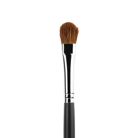 INGLOT - BRUSH 16PP -  - 1