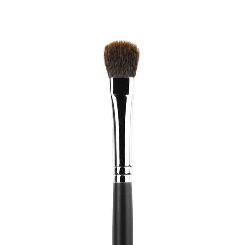 INGLOT BRUSH 16PP/S