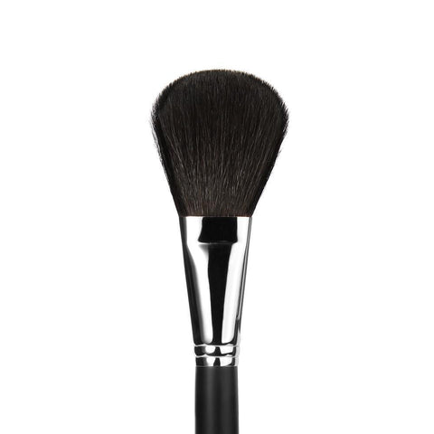 INGLOT Brush 1SS - GetDollied USA