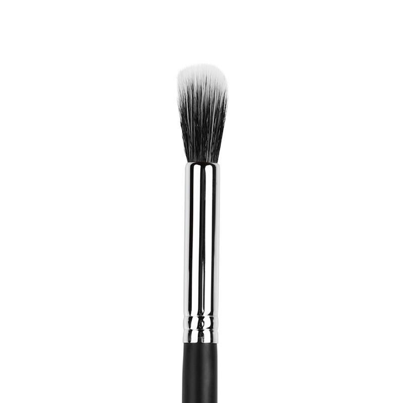 INGLOT - BRUSH 40TG -  - 1