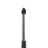 INGLOT BRUSH 80HP