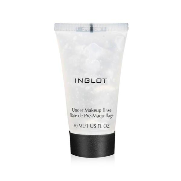 INGLOT Under Makeup Base Pro 30ml - GetDollied USA