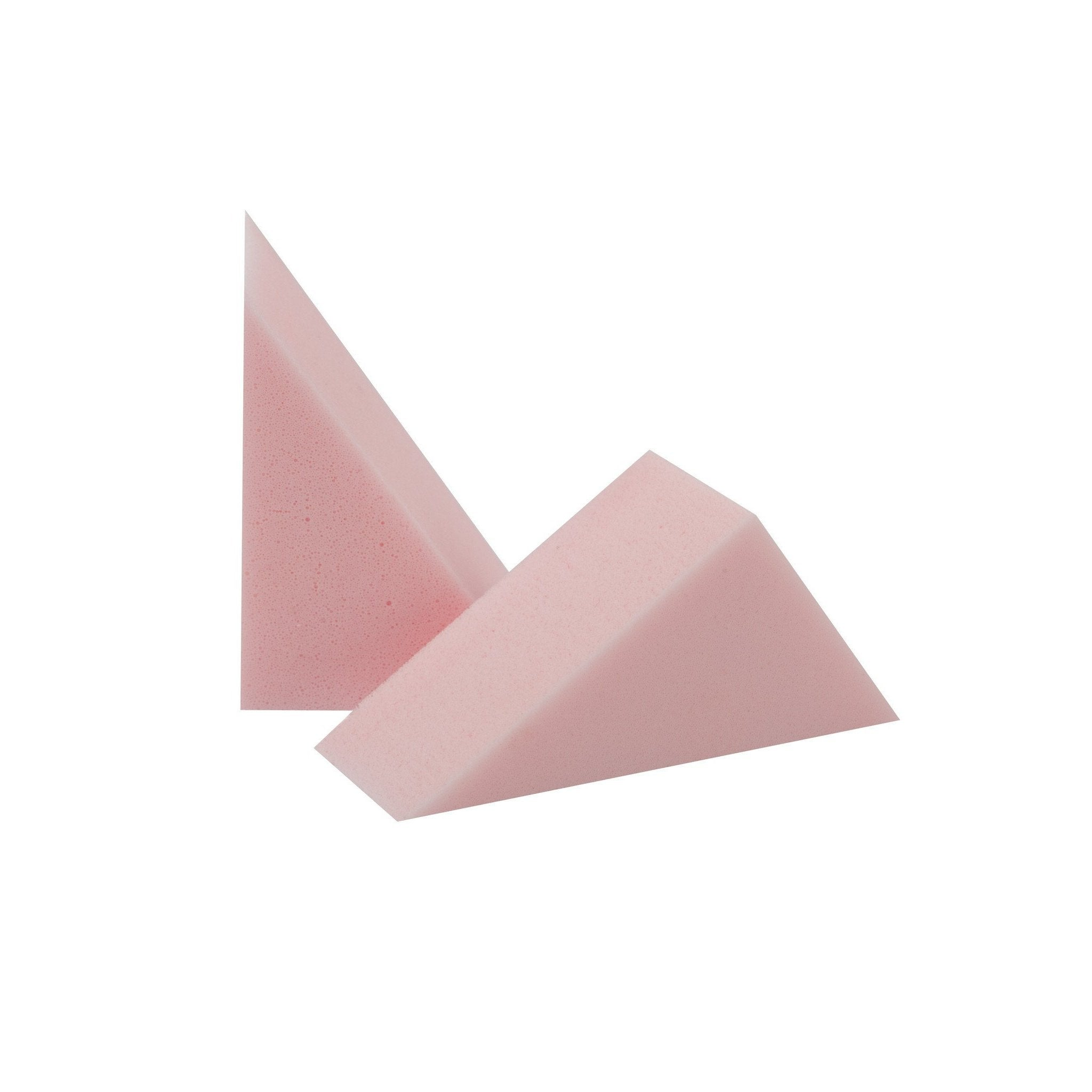 INGLOT Triangle Sponge Applicator - GetDollied USA