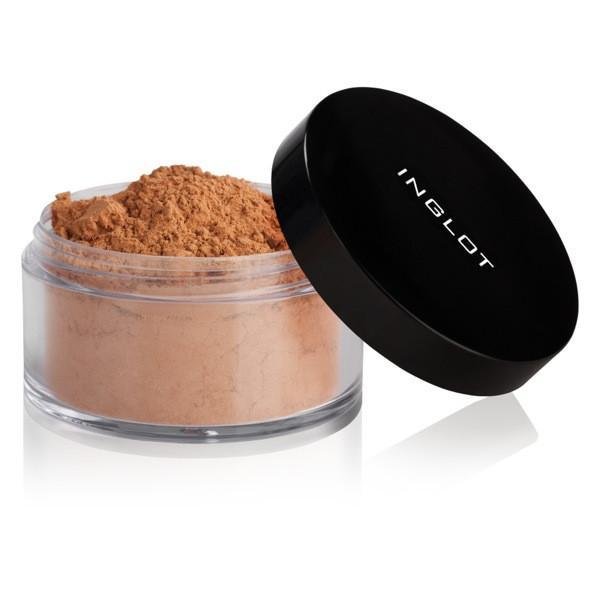 INGLOT - LOOSE POWDER - LOOSE POWDER SXL4 - 9