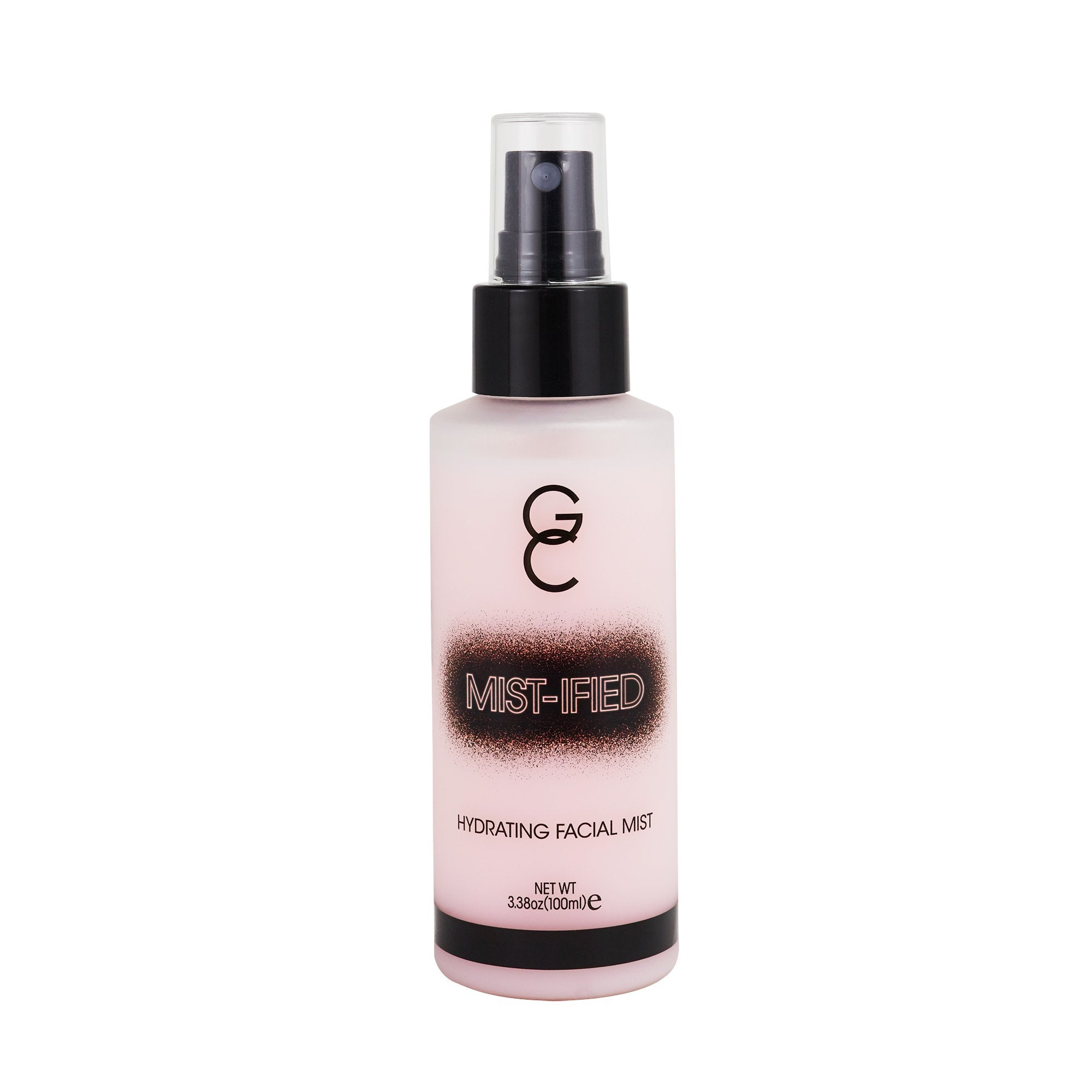 Gerard Cosmetics Mist-ified Hydrating Facial Mist - GetDollied USA