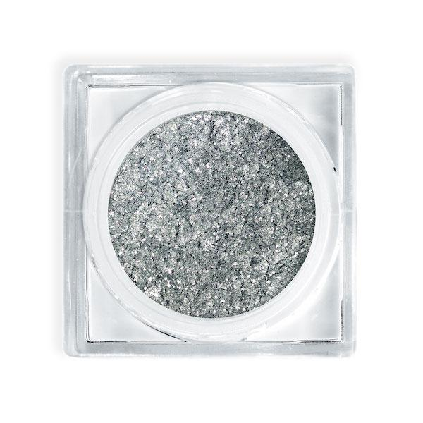 LIT Cosmetics Lit Metals in Magnetic + Silver - GetDollied USA