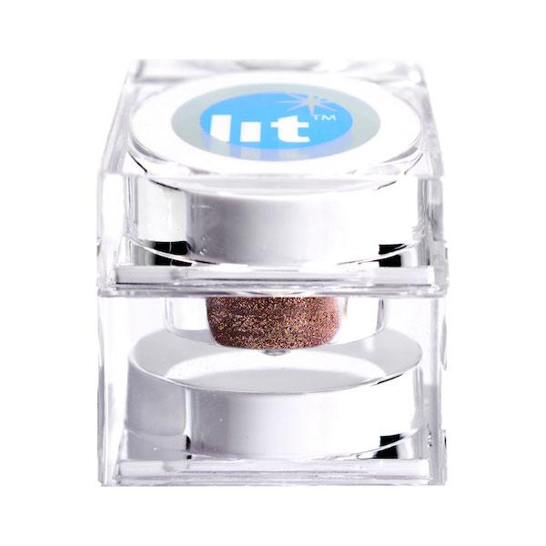 LIT Cosmetics Modern Love Glitter in Glitter Size #2 - GetDollied USA