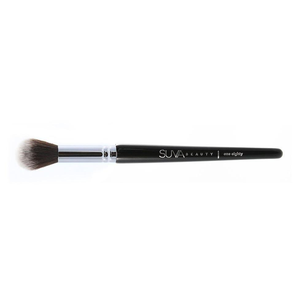 SUVA Beauty One Eighty - GetDollied USA