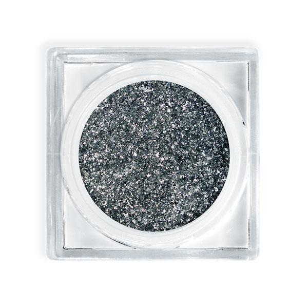 LIT Cosmetics Lit Metals in Smolder + Silver - GetDollied USA