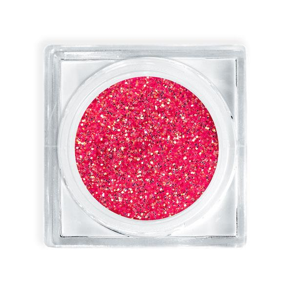 LIT Cosmetics Sunshine & Lollipops Glitter in Glitter Size #3 - GetDollied USA