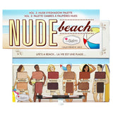 theBalm Cosmetics Nude Beach - GetDollied USA