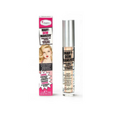theBalm Cosmetics Mary-Dew Manizer - GetDollied USA