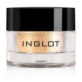 INGLOT AMC Pure Pigment Eye Shadow - GetDollied USA