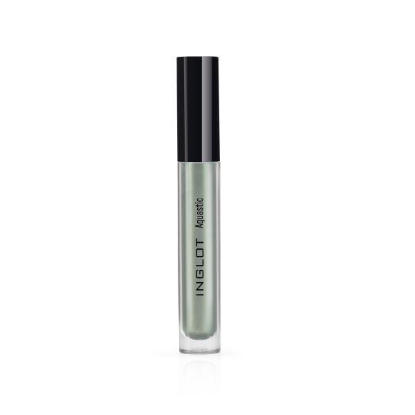 INGLOT Aquastic Cream Eye Shadow - GetDollied USA