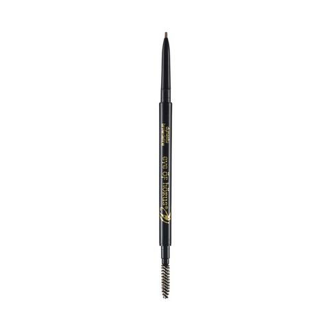Eye of Horus Cosmetics Brow Define - GetDollied USA