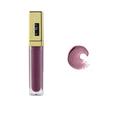 Gerard Cosmetics Color Your Smile Lighted Lip Gloss - GetDollied USA