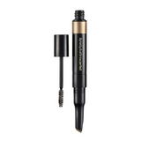 Eye of Horus Cosmetics Dual Brow Perfect - GetDollied USA