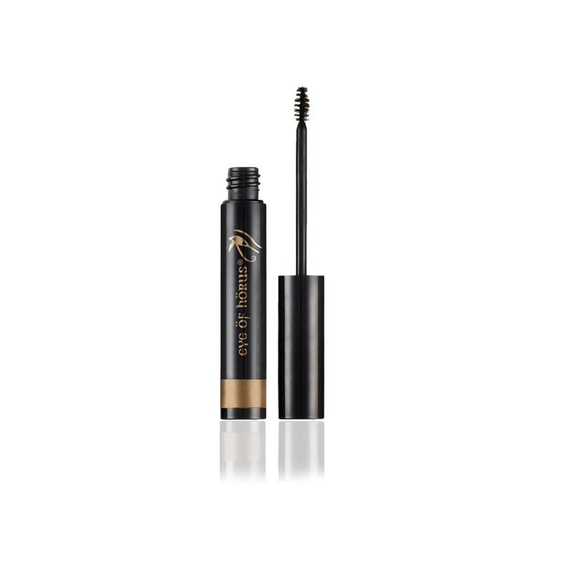 Eye of Horus Cosmetics Brow Fibre Extend - GetDollied USA