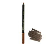 Eye of Horus Cosmetics Goddess Pencil - GetDollied USA