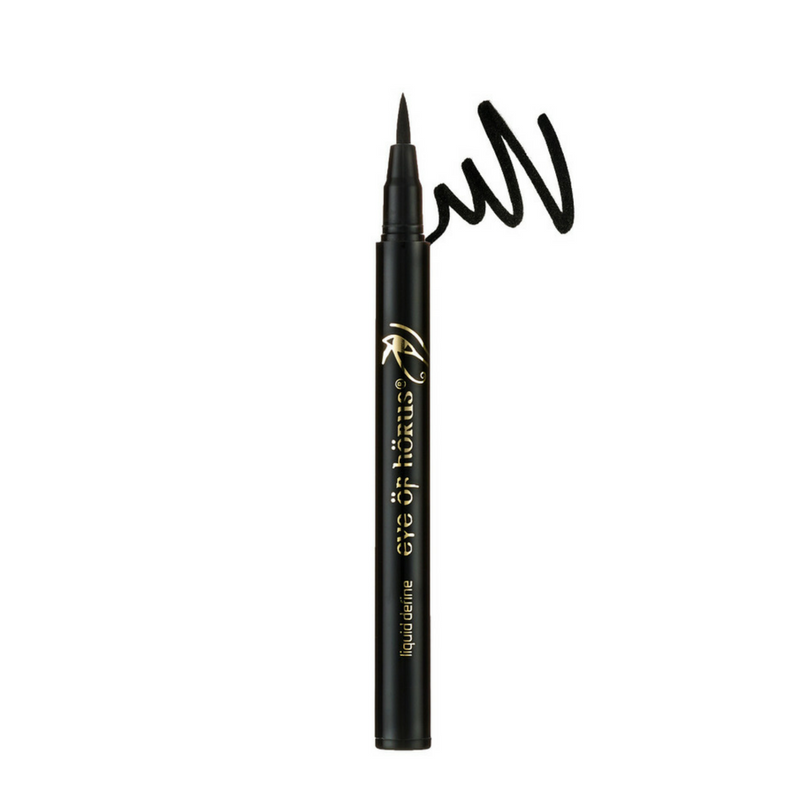 Eye of Horus Cosmetics Liquid Define - GetDollied USA