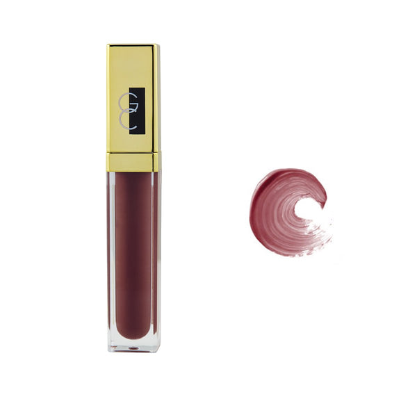 plum-crazy-gloss