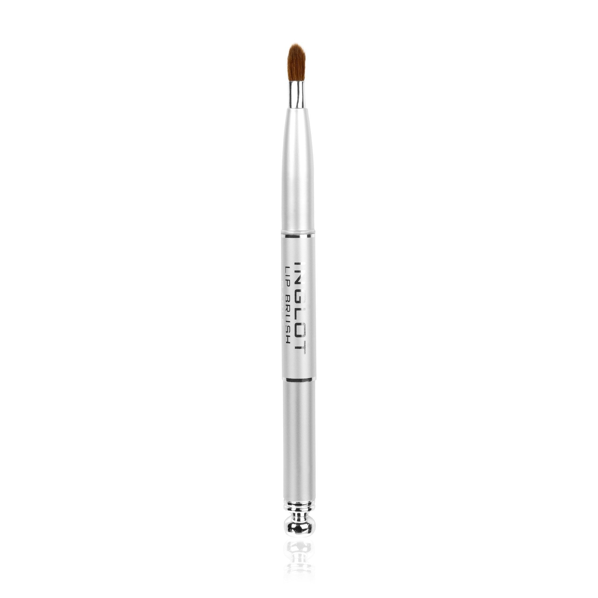 INGLOT - BRUSH SABLE -