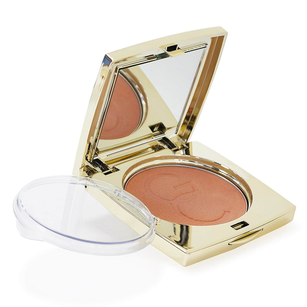 Gerard Cosmetics Star Powder in Dorothy - GetDollied USA