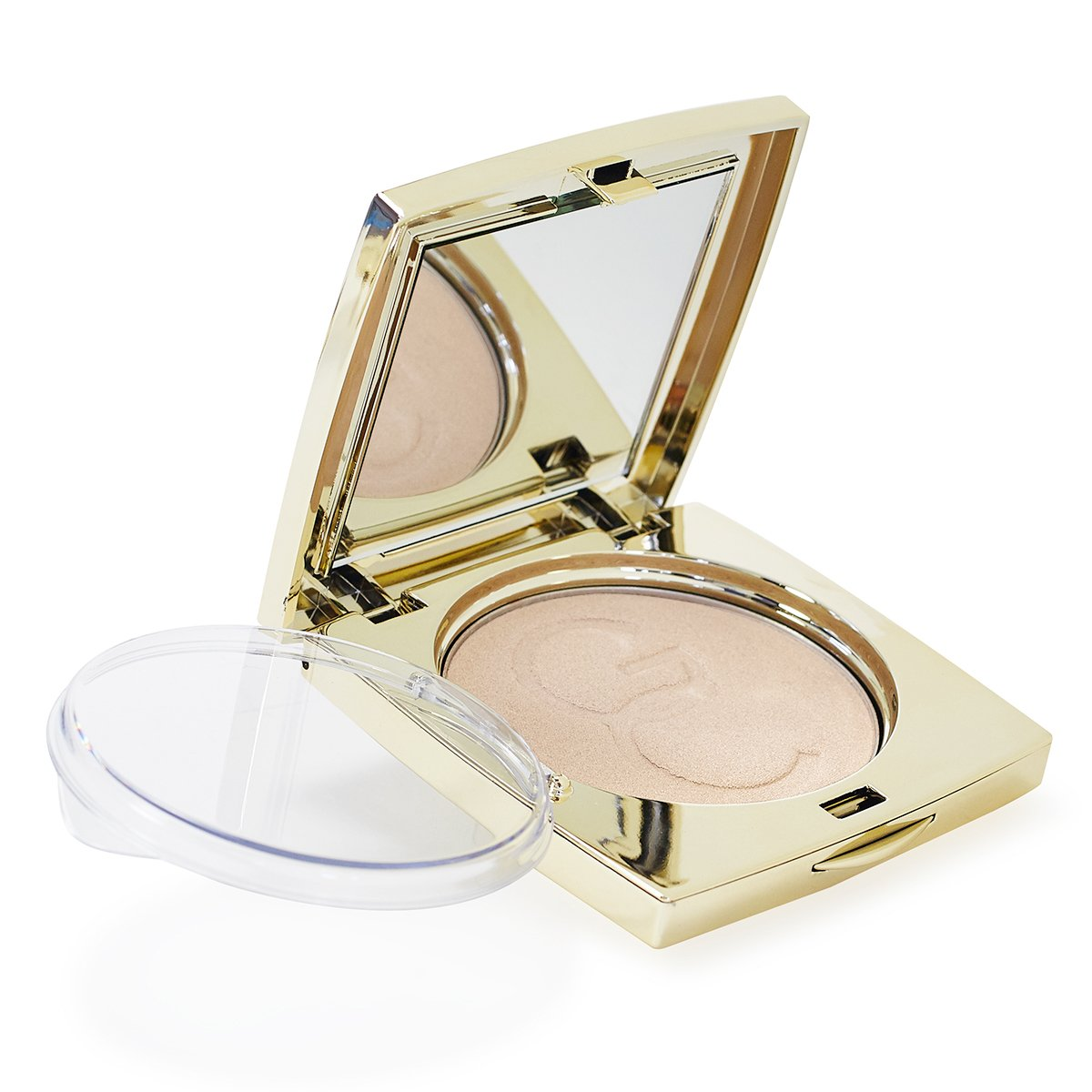 Gerard Cosmetics Star Powder in Grace - GetDollied USA