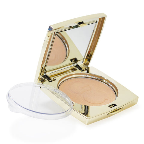 Gerard Cosmetics Star Powder in Sophia - GetDollied USA