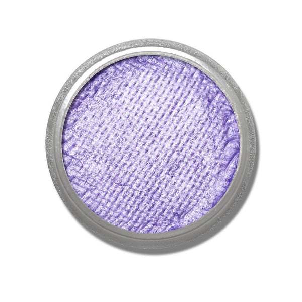 chrome-lustre-lilac