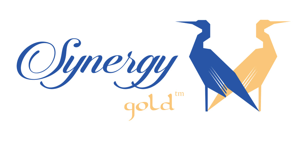 Synergy Gold Important Updates