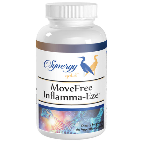 MoveFree Inflamma-Eze