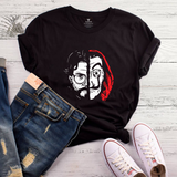 The Professor T-shirt