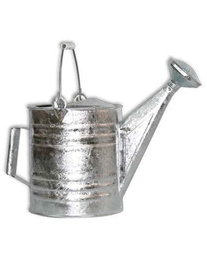 Metal Watering Can 2 Gal
