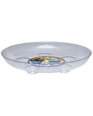 Carpet Saver Saucers Heavy Duty