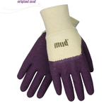 Original Mud Gloves