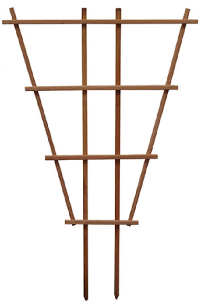 "48"" Flair Trellis"