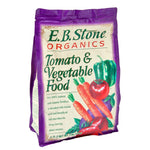 Tomato & Vegetable Food 4-5-3