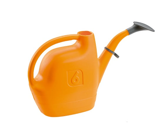 Energy XL Watering Can
