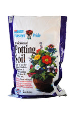 Masters Pride Professional Potting Soil
