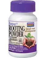 Bontone Rooting Powder 1.25 oz