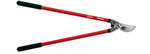 "24"" Steel Handled  Bypass Lopper"