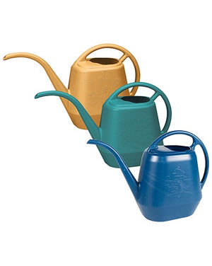 56oz Watering Can