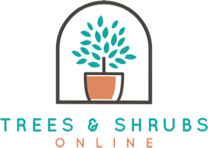Trees and Shrubs Online