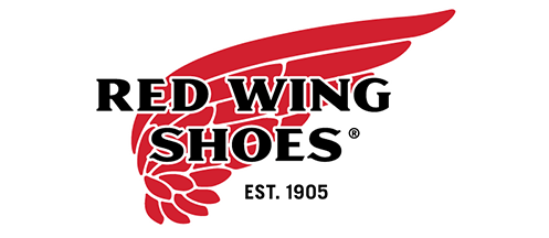 Introducing....Red Wing - British Shoe Company