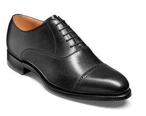Barker Burford-Black-British Shoe Company