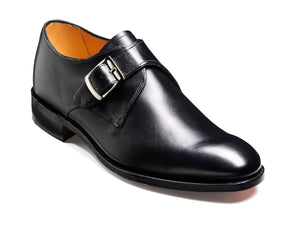 Barker Northcote-Black-British Shoe Company