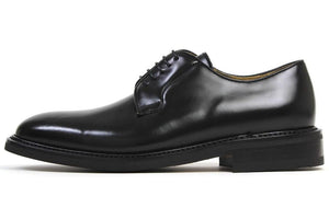 Berwick Men's Derby Leather Lace-Up Shoes 5768/K5